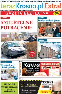 terazKrosno.pl Extra nr 10