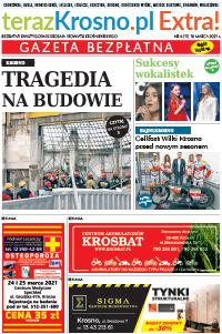 terazKrosno.pl Extra nr 11