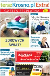 terazKrosno.pl Extra nr 12