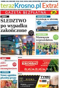 terazKrosno.pl Extra nr 13