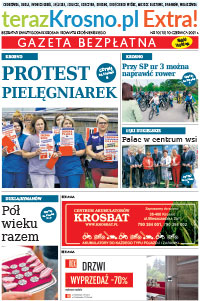 terazKrosno.pl Extra nr 15