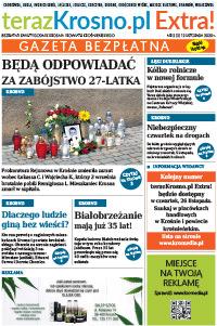 terazKrosno.pl Extra nr 2
