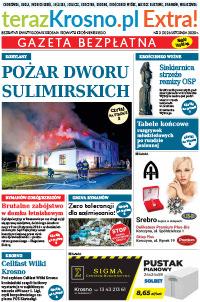 terazKrosno.pl Extra nr 3