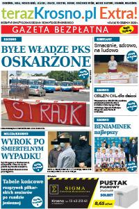 terazKrosno.pl Extra nr 4