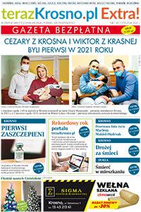 terazKrosno.pl Extra nr 6