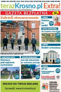 terazKrosno.pl Extra nr 7