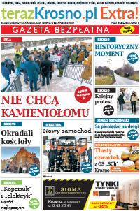 terazKrosno.pl Extra nr 8