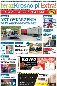 terazKrosno.pl Extra nr 9